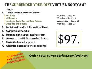 Surrender Your Diet - pitch_031