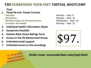 Surrender Your Diet - pitch_031