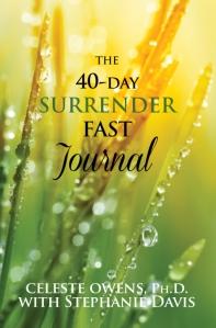 40dayJournalBook-01