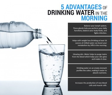 benefits-of-drinking-water-1