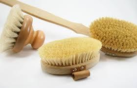 dry brush3
