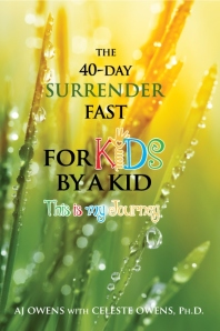 Surrender Fast for KIDS