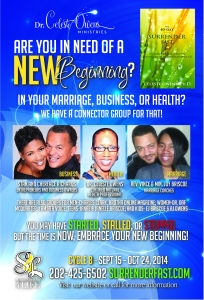 cycle8flyerNewBeginningsFlyer-01