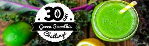30-Day-Challenge-Header