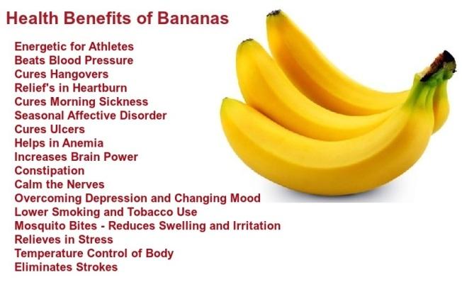 health-benefits-of-bananas.jpg