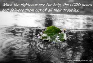 prayer blog2