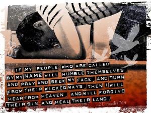 prayer blog3