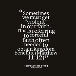 prayer blog4