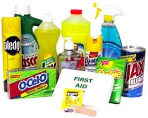 toxic-cleaning-products3