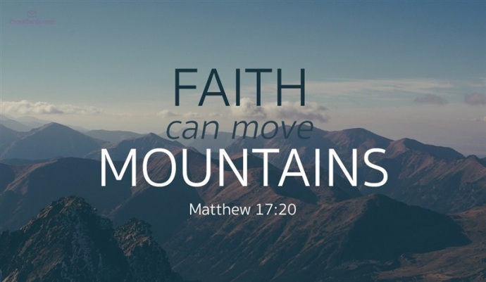 40298-faith.800w.tn.jpg