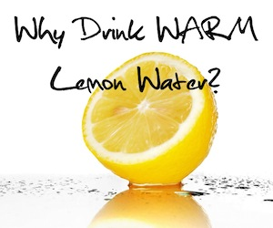 why-lemon